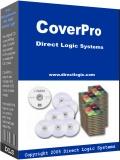 Print CD DVD Blu-Ray covers